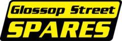 Glossop Street Spares